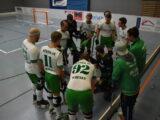 HSV Krefeld – RHC Recklinghausen 4:2 (2:2)