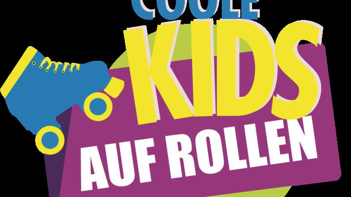 Der Start in den Rollhockeysport – die Laufschule